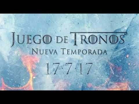juego de tronos 7x06 ver online castellano