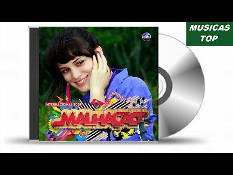 2 SONORA GRÁTIS TRILHA DOWNLOAD AMANHECER CD PARTE