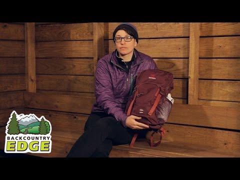 Mountainsmith Youth Rockit 16 Backpack - YouTube 1832eeaa6dacd