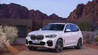 2019 BMW X5 NEW | BEST CAR