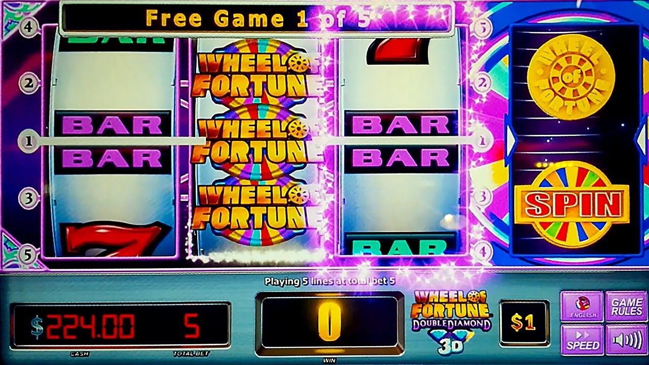 Casino world free poker