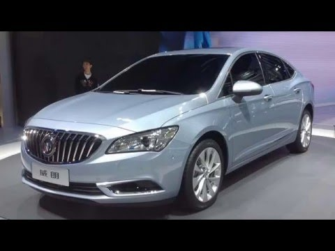 2017 buick verano turbocharged engine review youtube. Black Bedroom Furniture Sets. Home Design Ideas