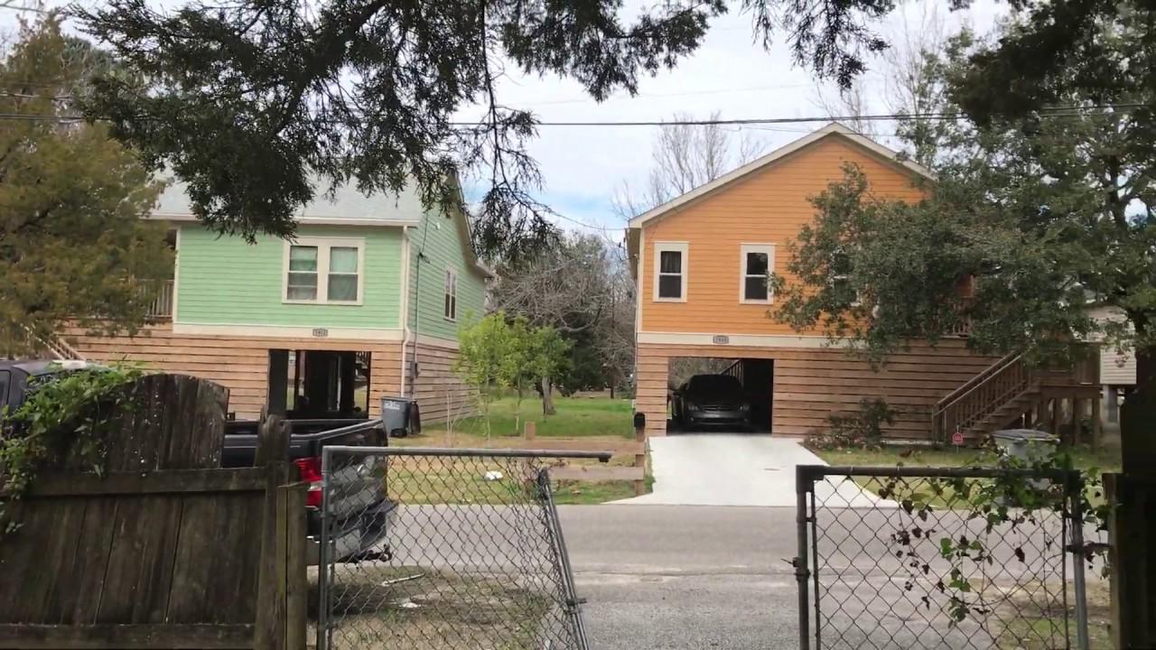 We Buy Houses Charleston - Walkthrough of a 3BD 2BA SWMH in North Charleston