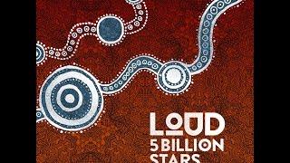 LOUD Feat. Raja Ram - Why Was Music Created