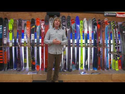 New England Ski Journal | Episode 1