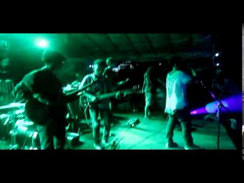 Indonesia Tanah Air Beta Reggae Version (Papparest