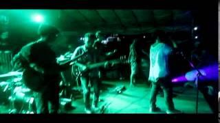 Indonesia Tanah Air Beta Reggae Version (Papparest