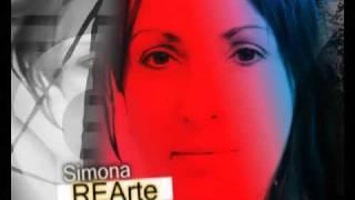 Simona REArte 01 Thumbnail