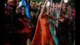 latthe ki chadar(rajeshwari)