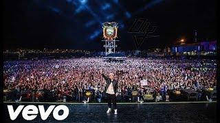 Download Video Despacito - Daddy Yankee - Rompe Corazones CONCIERTO En Ecuador - Guayaquil, Quito  2017 MP3 3GP MP4