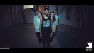 Naughty Boy feat. Sam Smith-La La La.Choreography by Dastin.All Stars Dance Centre 08.2014 Mp3