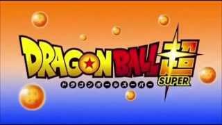 DRAGON BALL SUPER Todos los capítulos Descarga (Mega) sub español