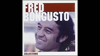 Fred Bongusto - Tre settimane da raccontare