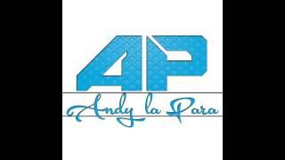 Andy la Para Ft JM Dame Banda (Prod El Magico Mental)
