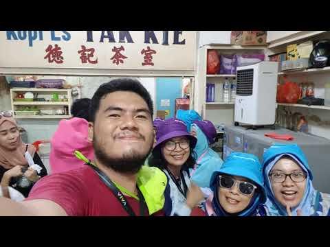 Wih Seru Banget Tamasya ke Kota Tua Bareng HappyOne.id Mp3