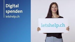 letshelp.ch