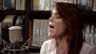 Скачать Beth Hart Love Is A Lie 1 26 2017 Paste Studios New York NY