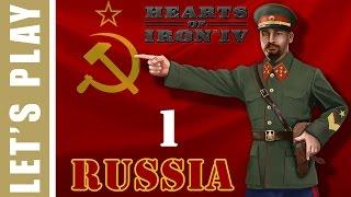 hearts of iron 4 germany