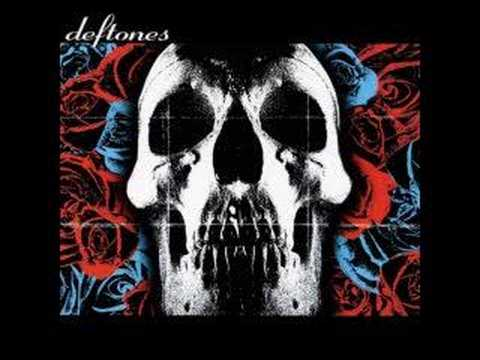 Deftones - Drive (Cars Cover)
