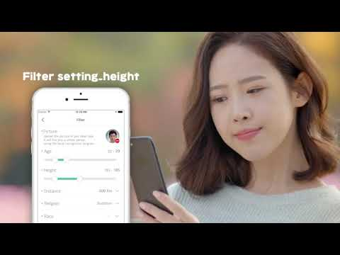 dating apps taiwan