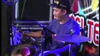 New Pallapa Live In Petraka with Nita Thalia 2014 - Bercerai Muda
