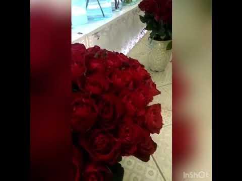 51 красная роза | Доставка цветов PION.RU