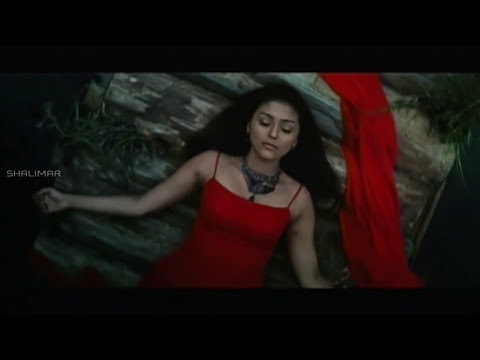 Okariki Okaru Movie || Nuvve Naa Swasa Video Song || Sri Ram, Aarti Chhabria