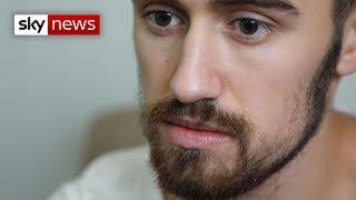 Jihadi Jack: 'Free me so I can fight against Islamic radicalisation'