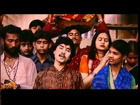 Pacchim Oriya Suruj Dev Dekha [Full Song] - Chhath Parav Karav
