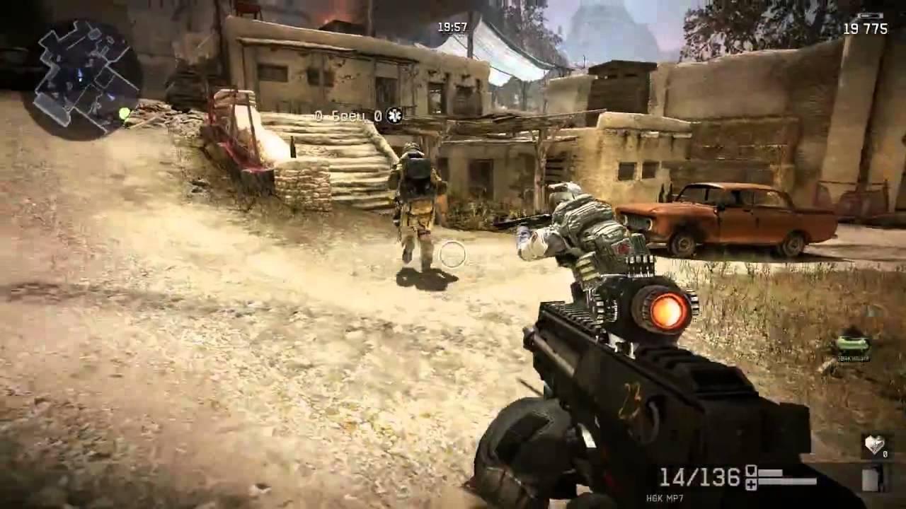 Стрелялки онлайн смотреть игра онлайн игра стрелялки от третьего лица