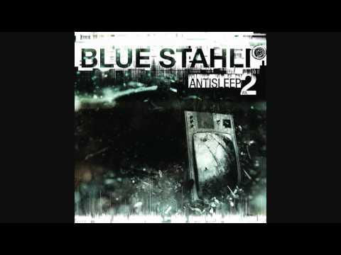 Blue Stahli - Let's Go