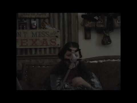 Dimevision Vol. 2: Roll With It Or Get Rolled Over - CPAP clip