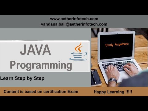 learn-java-step-by-step-with-lab-sessions,-this-series-is-in-accordance-with-oracle-certification