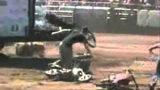 A Freestyle Motocross Tribute