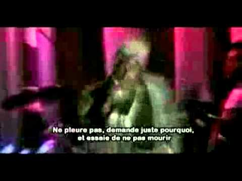 2pac   ghost  Traduction MP3.flv