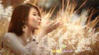 [Kara] Điều Lo Sợ Nhất    Phạm Trưởng, Nguyên Khôi