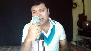Ae Dil Hai Mushkil - Arijit Singh - Cover By - Som