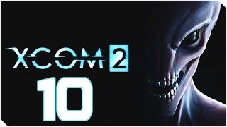 XCOM 2 | Comandante | Capitulo 10 | Revolver Ocelot... y vuelve Graves!!