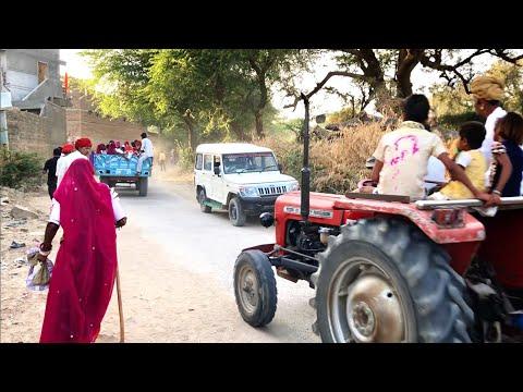 मारवाड़ी देशी रौनक और चहल-पहल, राजस्थानी वीडियो, मारवाड़ी वीडियो, Rajasthani songs 2018, Marwadi