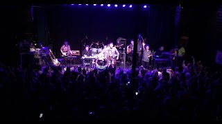 Michael Ray with Shenandoah: 90s Night - Two Dozen Roses YouTube Videos