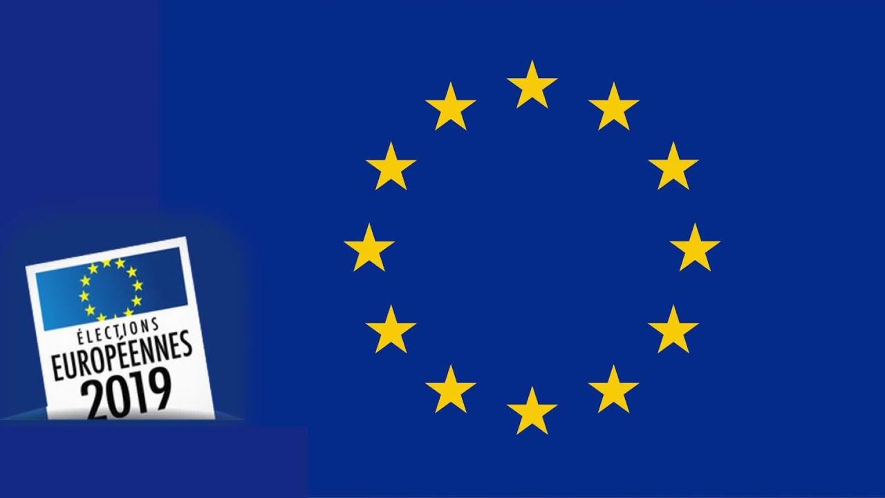 Yvelines | Européennes 2019 – 3 questions à … Jean-Christophe Lagarde (UDI)