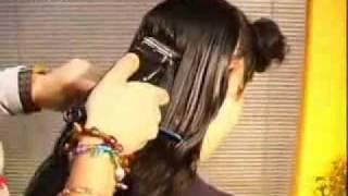 Ultimate Haircut 1