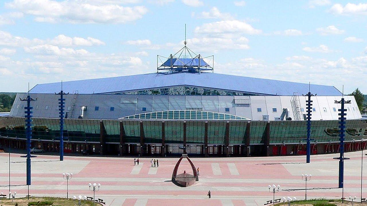 23.03.2020. 2009-5. ЛП. Бобруйск - Гомель