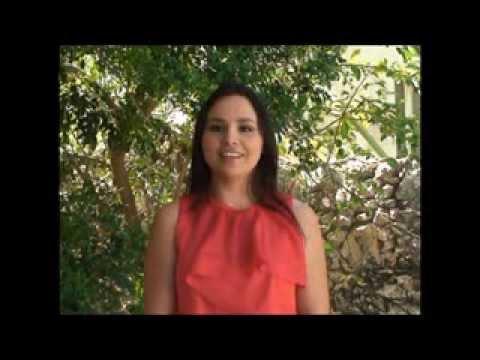 Merida Mexico Real Estate - Construction - Colonial Homes - Beach Homes