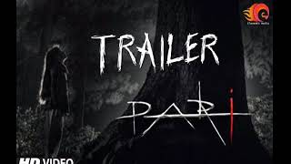 Pari movie official trailer (2018) Hd