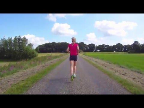 The Treadmiller 02 part 01
