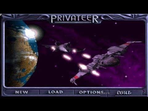 Wing Commander Privateer Alchetron The Free Social Encyclopedia