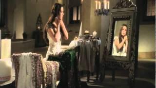 Main Yahaan Hoon English Subtitles   Veer Zaara   1020p HD   YouTube