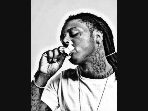 Lil Wayne  Oh Lets Do It