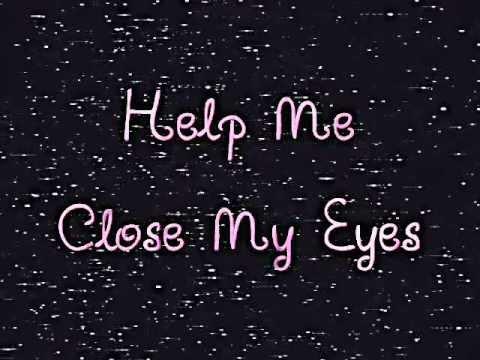 Those eyes lyrics